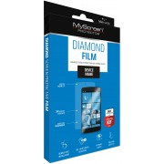 MYSCREEN PROTECTOR DIAMOND FILM