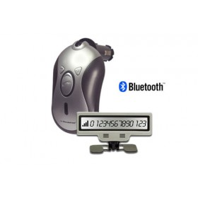 MR HANDSFREE BLUE EAGLE II