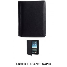 IPAD CASE NAPPA LEATHER
